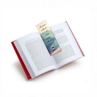 book-mark-in-nepal