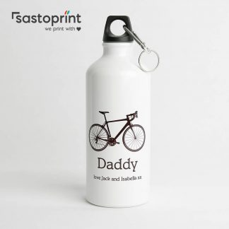 bottle-print