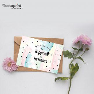 greeting-card-in-nepal
