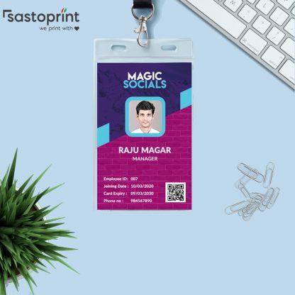idcard_sp