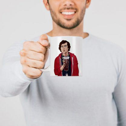 mug_sp