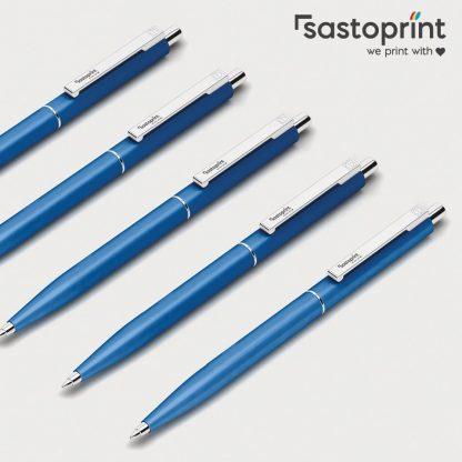 pen2_sp
