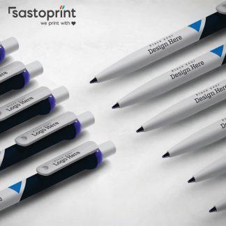 printed-pen