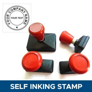 stamp-in-nepal