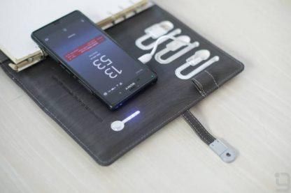 digital_diary