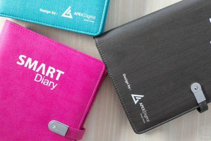digital_diary_smart