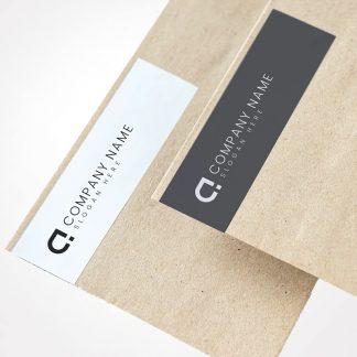 Nepali-paper-envelope