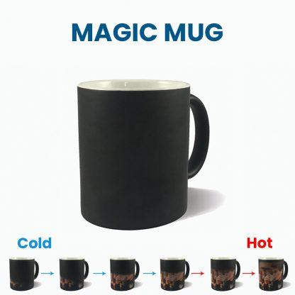 magic-mug-sastoptin