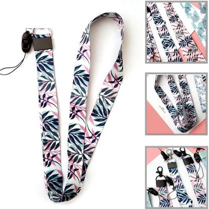multi-color-lanyard-two