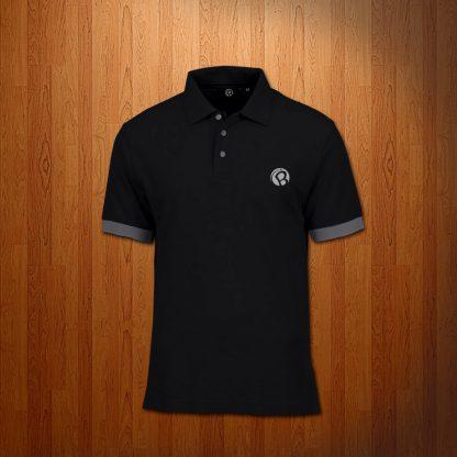 Polo Tshirt 1