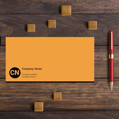 golden envelope 2