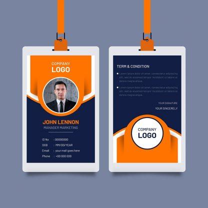 id card 3