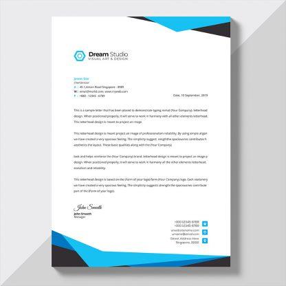 letterhead 2
