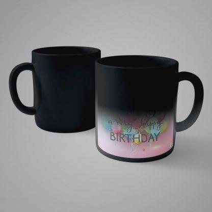 magic mug 1