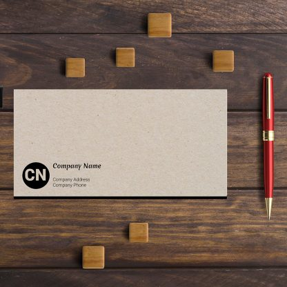 nepali envelope 2