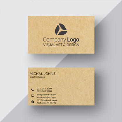 nepali paper card