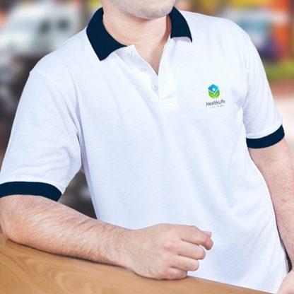 polo tshirt 2