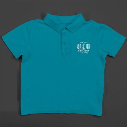 polo tshirt 3