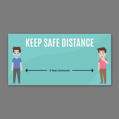 safe-distance-english-flex