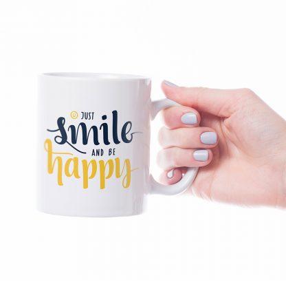 white mug 3