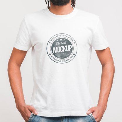 white tshirt 1