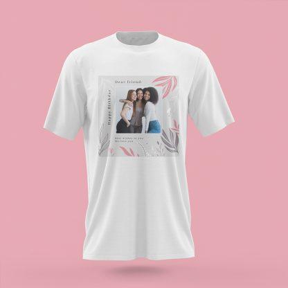 white tshirt 2