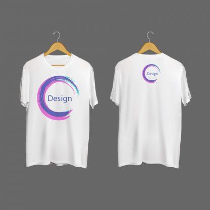 white tshirt 3